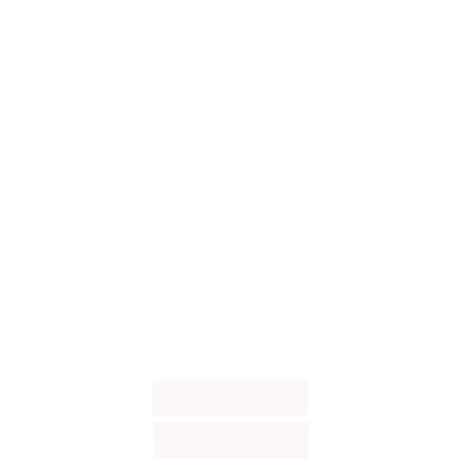 Francesco Cirignotta Barber Shop